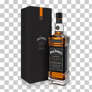Tennessee Whiskey Distilled Beverage American Whiskey Bourbon Whiskey PNG