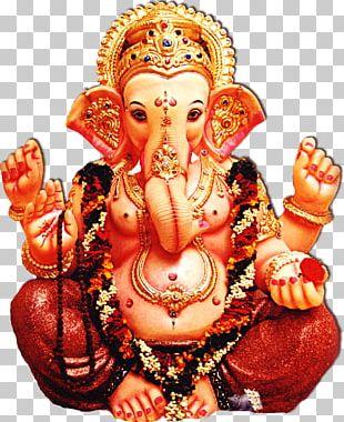 Ganesha Sankashti Chaturthi Puja Ganesh Chaturthi Aarti PNG