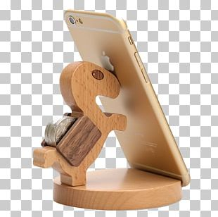 IPhone 6 Samsung Galaxy S Series IPhone 7 Telephone Mobile Phone Accessories PNG