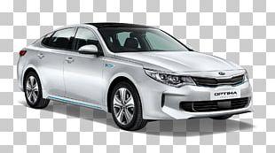 Kia Motors 2018 Kia Sportage 2018 Kia Optima Car PNG