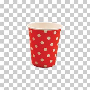 Paper Cup Coffee Cup Sleeve Mug PNG