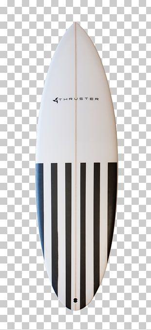 Surfboard Fins Surfing Dakine PNG