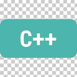 Computer Icons C++ Computer Programming PNG