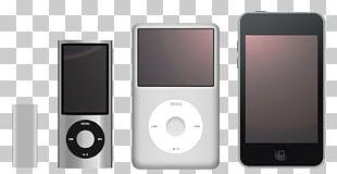 IPhone IPod Touch IPod Shuffle IPod Nano PNG