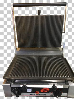 Barbecue Outdoor Grill Rack & Topper Small Appliance Grilling Home Appliance PNG