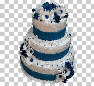 Torte Wedding Cake Sugar Cake Frosting & Icing Birthday Cake PNG