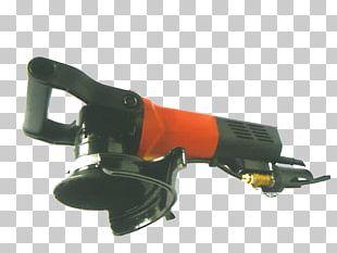 Angle Grinder Polishing Power Tool Marble Grinding PNG