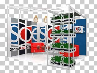 Exhibition Stand Organisers : Exhibition stand design png images exhibition stand design clipart