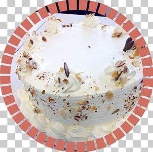 Cheesecake Coconut Cake Cream Pie Carrot Cake Chiffon Cake PNG