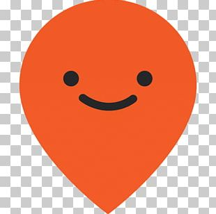 Moovit Android PNG