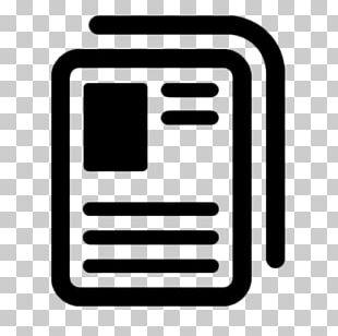 Résumé Computer Icons Curriculum Vitae Toyota Template PNG