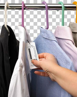 Clothing Label Getty S Retail Stock Photography PNG