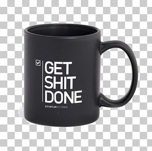 Coffee Cup Cafe Mug Tea PNG