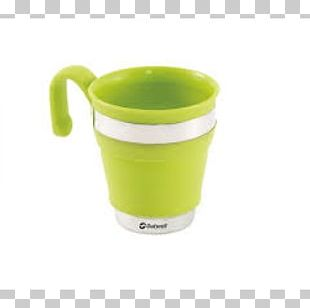 Coffee Cup Mug Espresso Teacup Container PNG