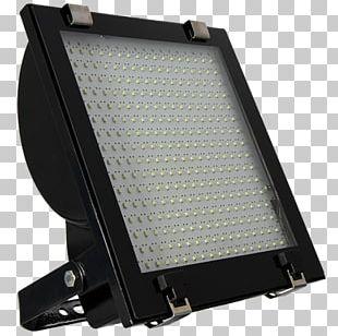 Light Fixture Lighting Light-emitting Diode Solar Lamp PNG
