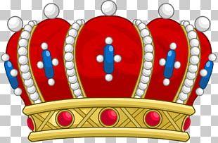 Kasteel Van Laarne Imperial Crown Of The Holy Roman Empire Baron Emperor PNG