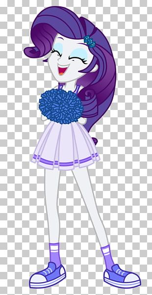 Rarity Twilight Sparkle My Little Pony: Equestria Girls Pinkie Pie PNG