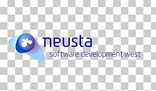 Computer Software Software Engineering Agile Software Development Software Architecture PNG
