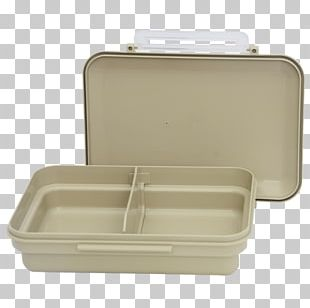 Tiffin Carrier Food Lunchbox Liter PNG