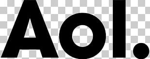 AOL New York City Logo Company Internet PNG