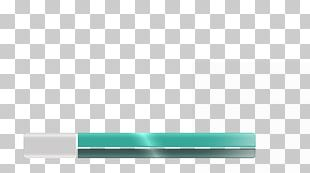 Brand Turquoise PNG