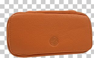 Coin Purse Leather PNG