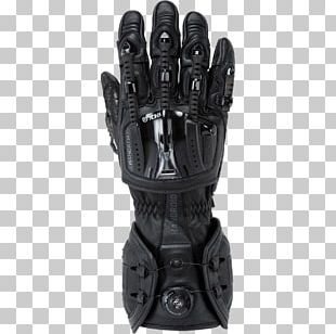 Glove Guanti Da Motociclista Motorcycle Leather Amazon.com PNG