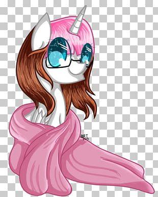 Legendary Creature Ear Pink M Supernatural PNG