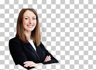 Office Business Human Resource Management Recruitment PNG