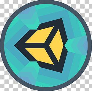 Unity Tutorial 2D Computer Graphics Video Game Developer PNG