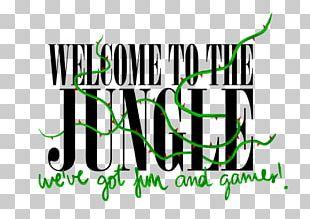 Jumanji Welcome To The Jungle PNG Images, Jumanji Welcome To