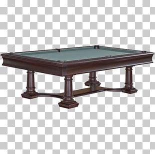 Billiard Tables Bar Billiards Bar Stool PNG