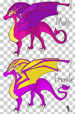 Illustration Graphic Design Pink M PNG