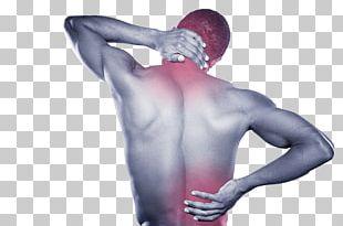 Neck Pain Cellulite Back Pain Joint Pain Fibromyalgia PNG