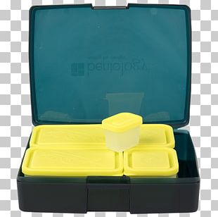 Box Bento Lunch Plastic PNG