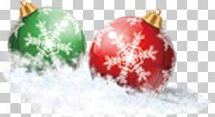 Bubble Shooter Christmas Balls Christmas Ornament Santa Claus Diamant Koninkrijk Koninkrijk PNG