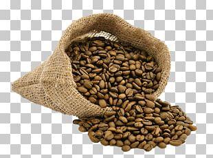Cafe Kona Coffee Kopi Luwak Instant Coffee PNG