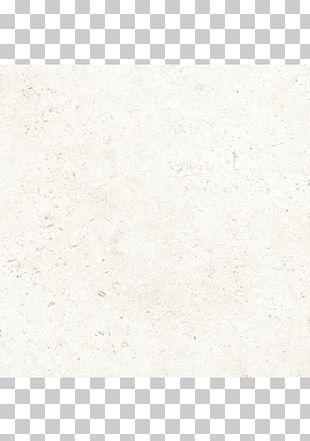 Ceramic Tile Tubądzin Towel PNG