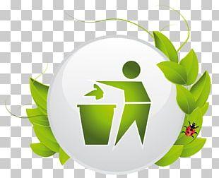 Computer Icons Environmental Protection Environmentally Friendly Natural Environment PNG