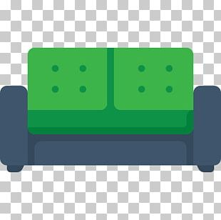 Couch Table Furniture Chair Living Room PNG