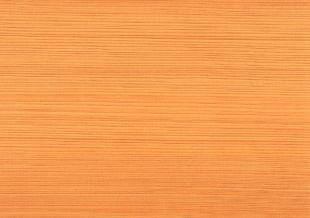 Hardwood Wood Stain Varnish Plywood Angle PNG