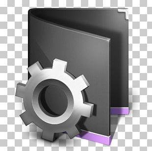Macintosh Computer Icons Portable Network Graphics Directory Virtual Folder PNG