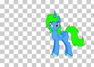 My Little Pony Rarity Pinkie Pie Horse PNG