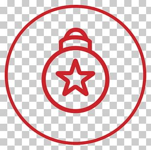 Santa Claus Christmas Ornament Computer Icons Candy Cane PNG