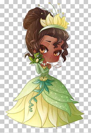 Tiana Princess Jasmine Cinderella Ariel Disney Princess PNG