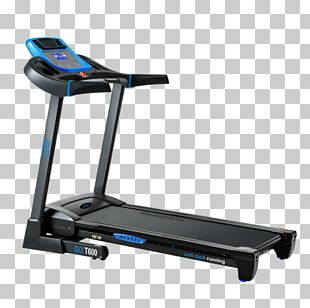 Treadmill Exercise Equipment Elliptical Trainers Physical Fitness Fitness Centre PNG