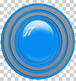 Web Button Web Banner PNG