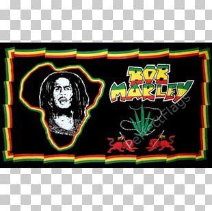 Flagpole Reggae World Flag Flag Of Jamaica PNG