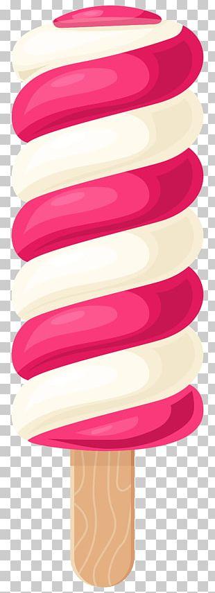 Ice Cream Cones Ice Pop Chocolate Ice Cream PNG