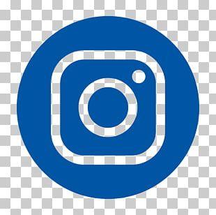 Social Media Computer Icons Facebook YouTube Logo PNG